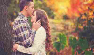 Contact Us love problem solution