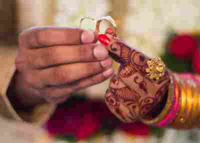Love Marriage specialist in Iraq