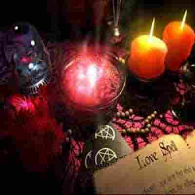 Best astrology service in Italy