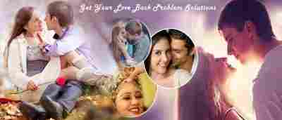 Love problem solution by Phone