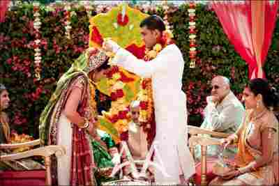 Free love marriage problem contact number