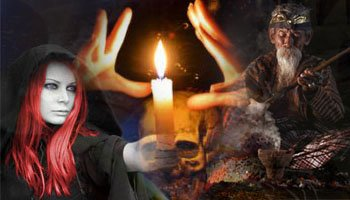 black magic specialist astrologer in india