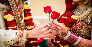 Free love marriage solution on phone in UK