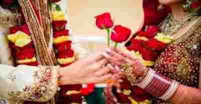 Love marriage problem solution contact number