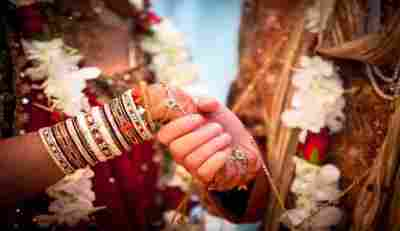 Love problem solution in India