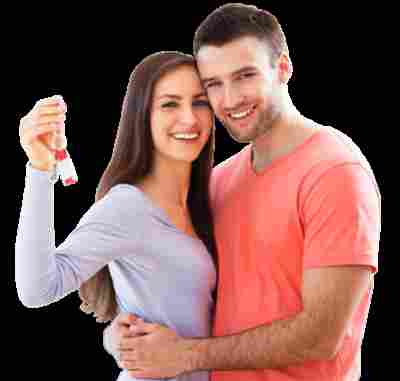 Love problem solution in Nelson UK