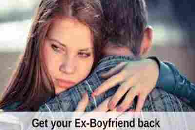 Learn the best methods to how to get your love back